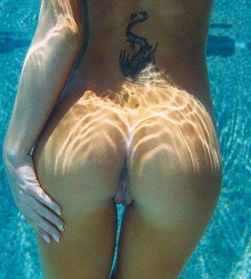 Coletânea do whatsapp de novinhas peladas dentro piscina