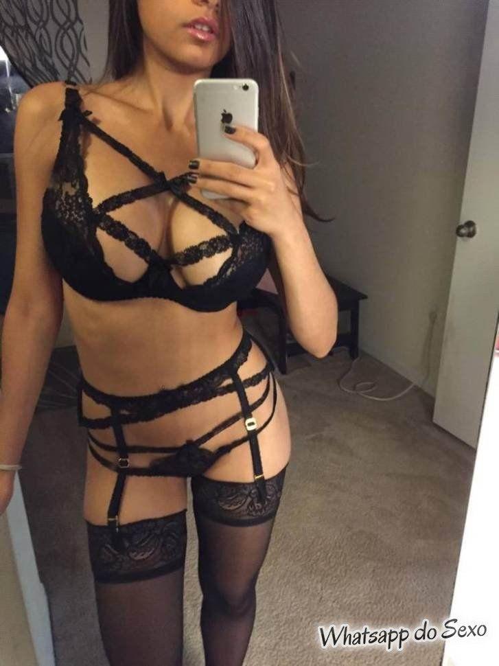 A puta mais conhecida da atualidade que desbancou  Lisa Ann a Pornstar mais conhecida (4)