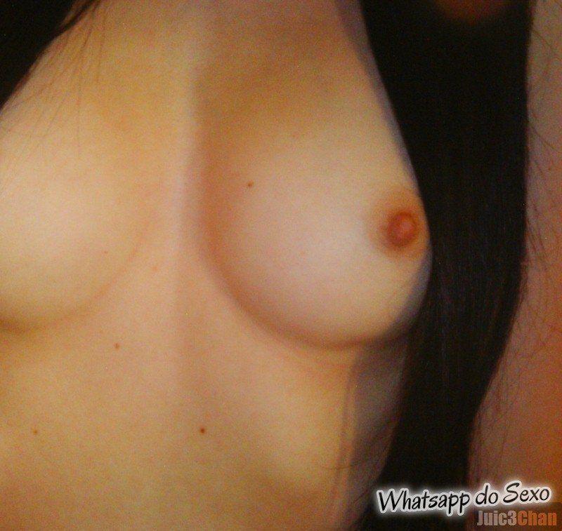 Novinh safadinha mostrando seu lindo corpo magrinho (16)