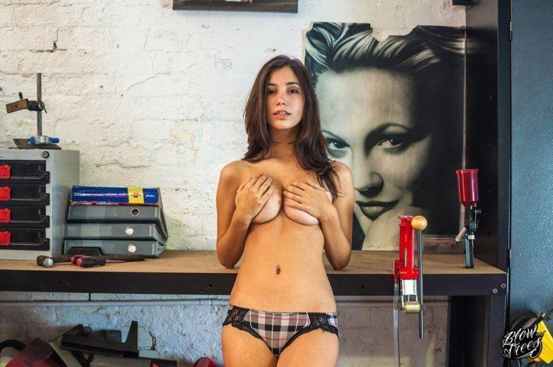 fotos de morena mutio gostosa do whatsapp do sexo (4)