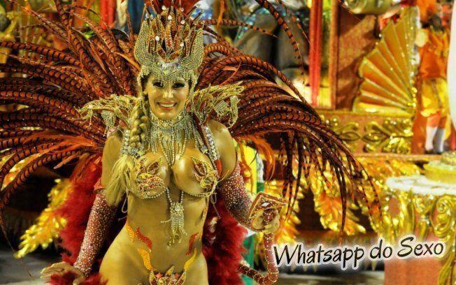gostosas semi nuas desfilando no carnaval no Brasil confira agora mesmo (12)