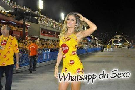 gostosas semi nuas desfilando no carnaval no Brasil confira agora mesmo (13)