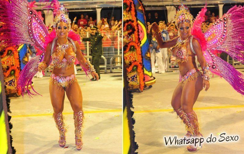 gostosas semi nuas desfilando no carnaval no Brasil confira agora mesmo (18)
