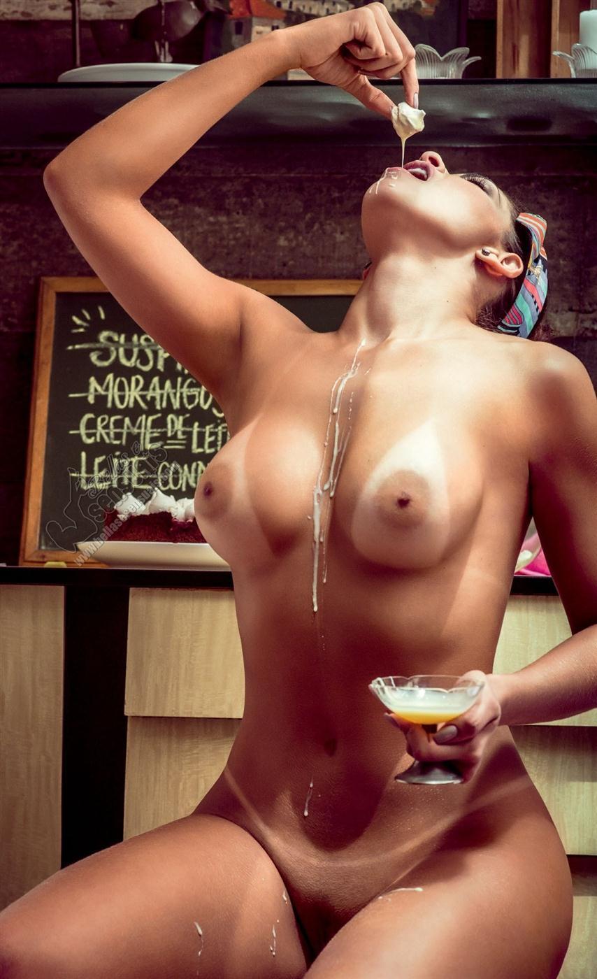 Nuelle Alves peladinha na revista masculina playboy (23)