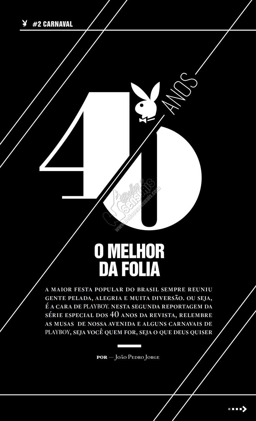 Nuelle Alves peladinha na revista masculina playboy (36)