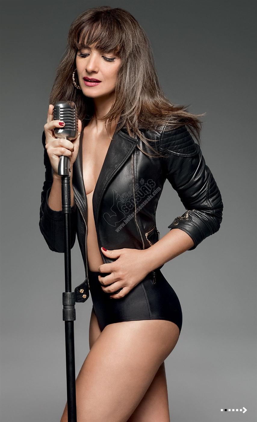 Nuelle Alves peladinha na revista masculina playboy (4)