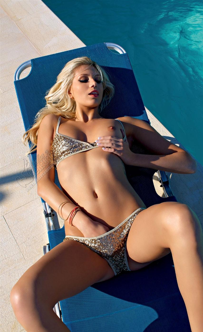 Nuelle Alves peladinha na revista masculina playboy (45)