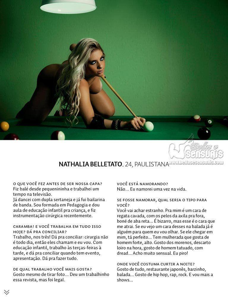 Revista sexy do mês de Abril de 2015 (22)