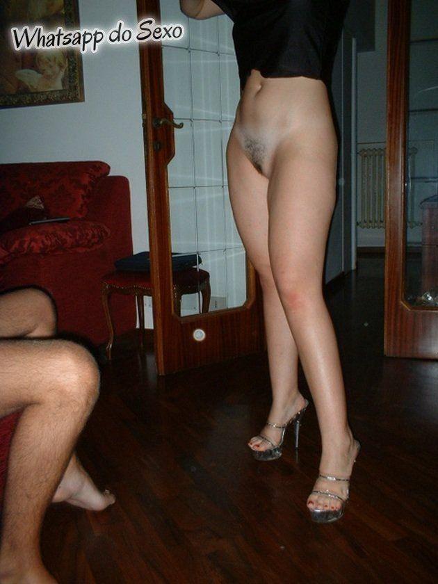 esposa-novinha-sexo-grupo-08