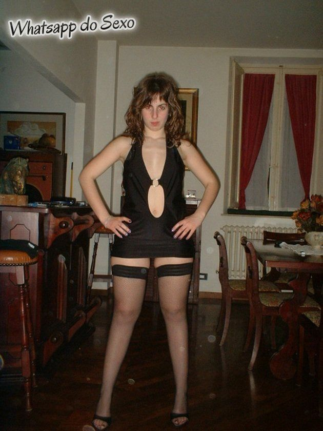 esposa-novinha-sexo-grupo-66