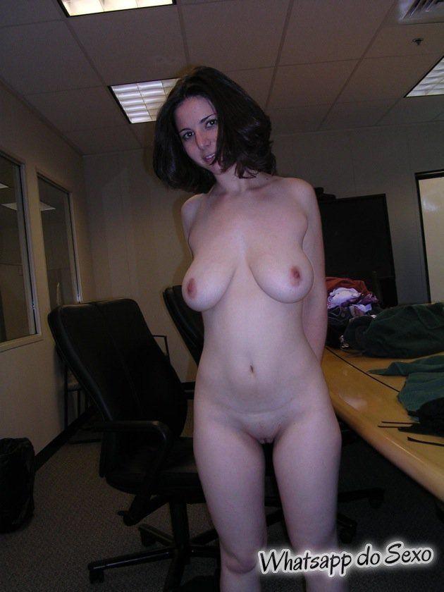 mulher-informatica-sexo-28