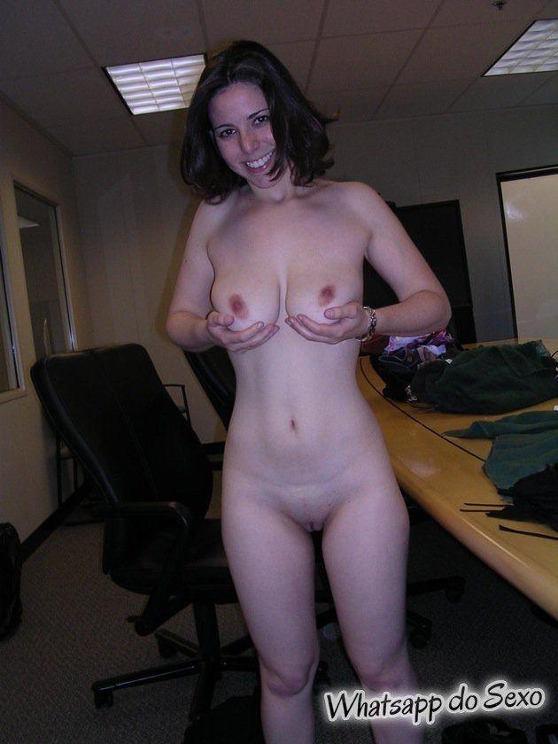 mulher-informatica-sexo-29