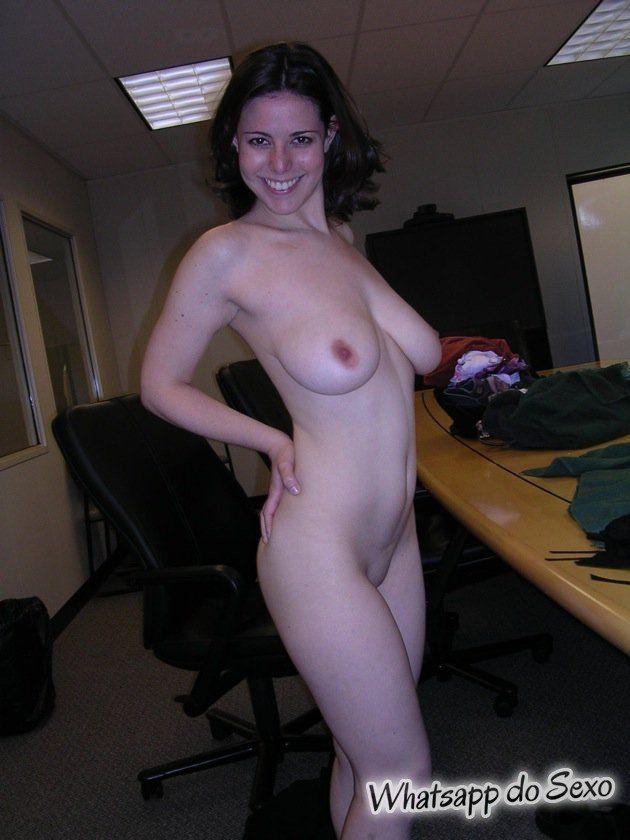 mulher-informatica-sexo-30