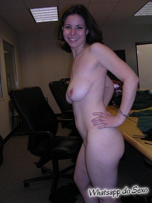 mulher-informatica-sexo-31