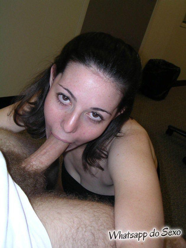 mulher-informatica-sexo-42