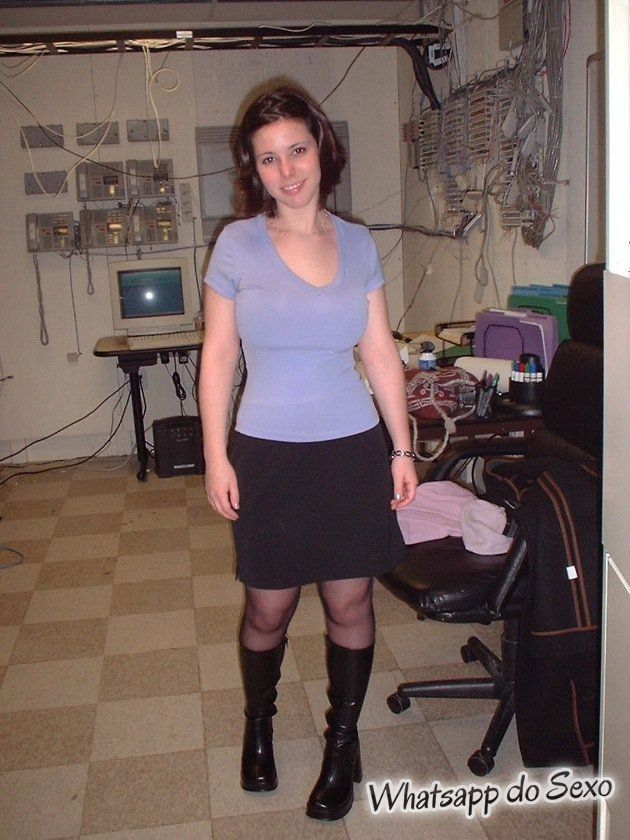mulher-informatica-sexo-47