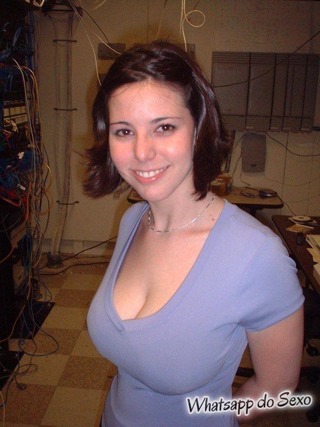 mulher-informatica-sexo-49