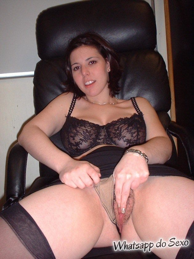 mulher-informatica-sexo-55