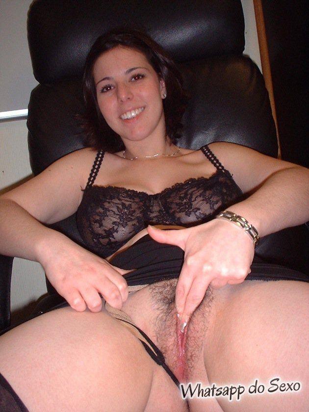 mulher-informatica-sexo-56