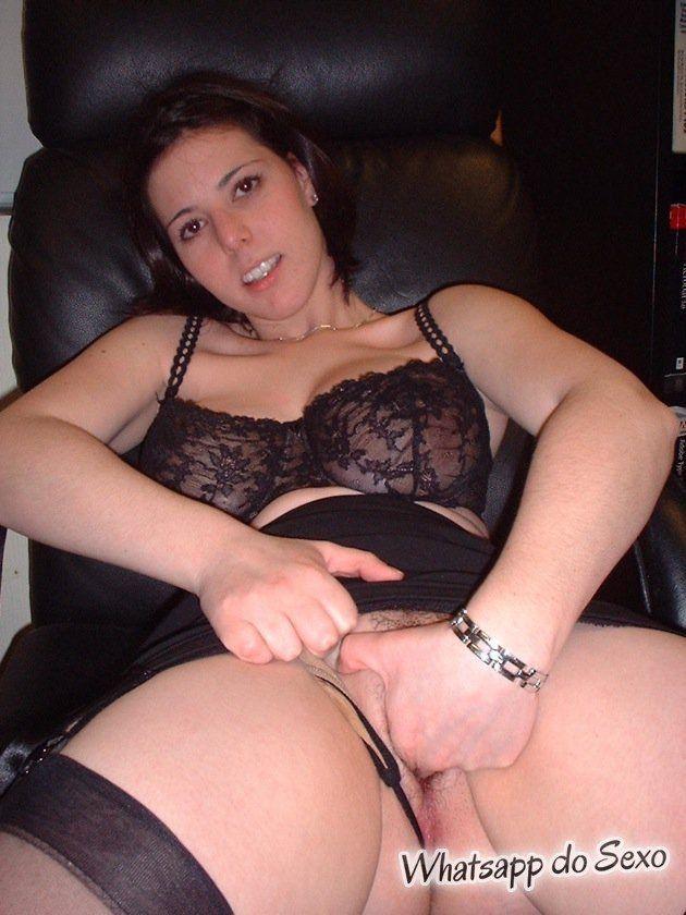 mulher-informatica-sexo-57