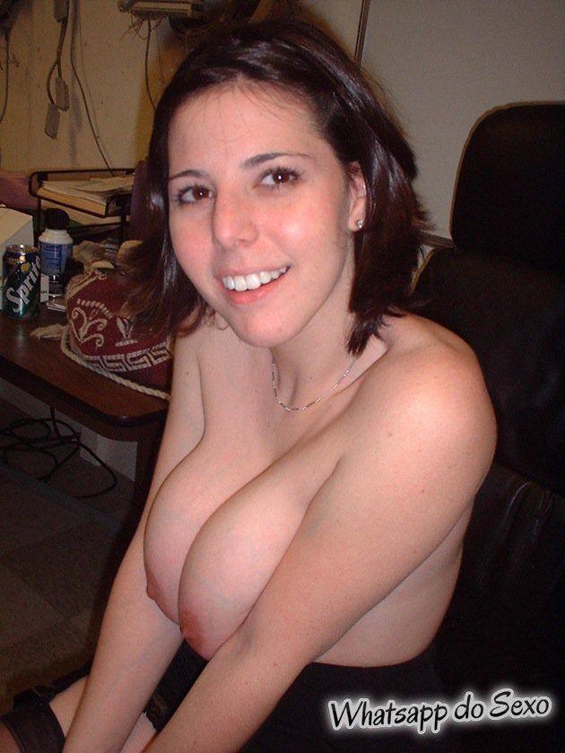 mulher-informatica-sexo-59