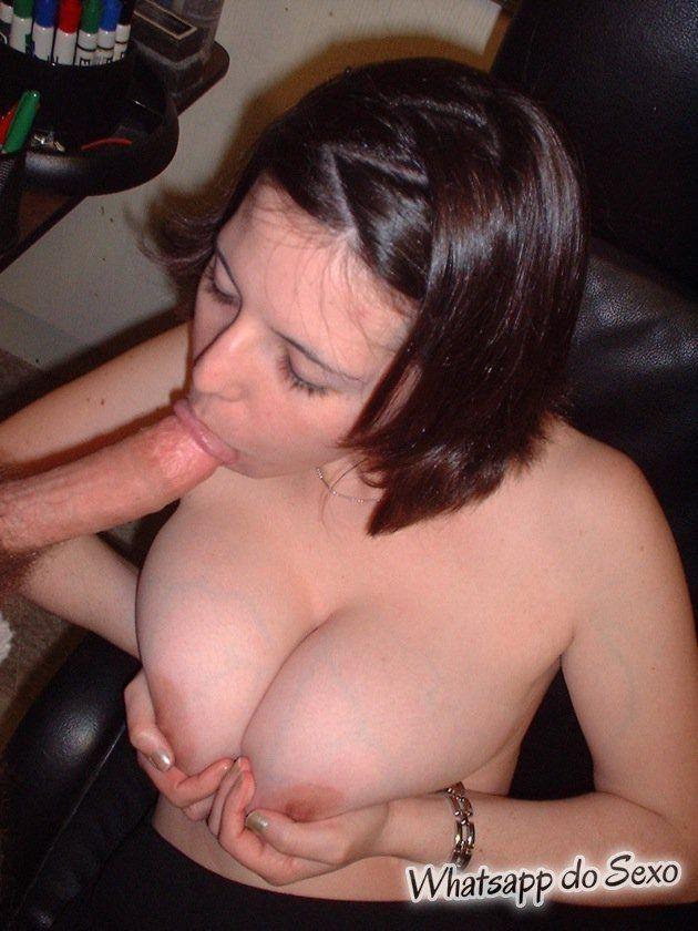 mulher-informatica-sexo-70