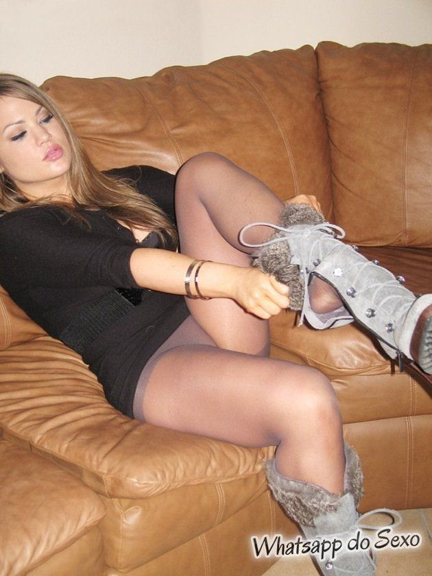 namorada safadinha ficando peladinha (24)