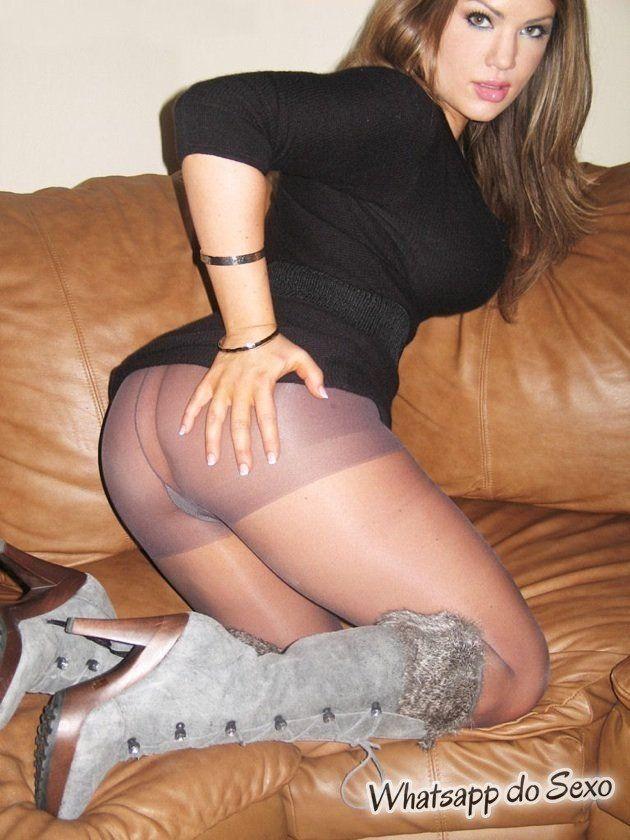 namorada safadinha ficando peladinha (32)