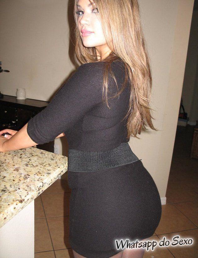 namorada safadinha ficando peladinha (34)