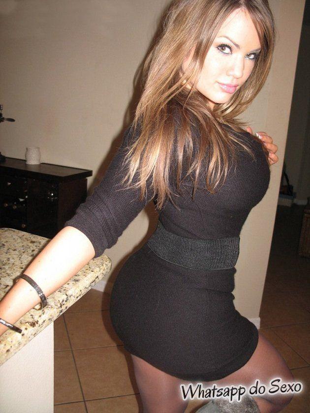 namorada safadinha ficando peladinha (39)