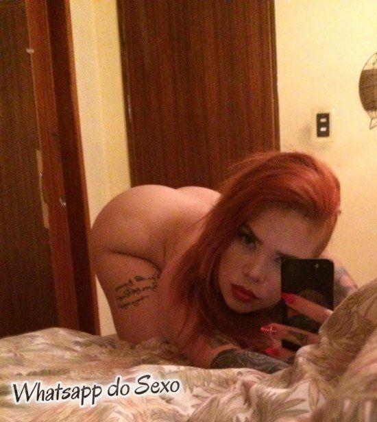 Fotos-e-videos-de-Jennifer-Aboul-a-ruiva-mais-gostosa-que-eu-já-viu-na-net (39)