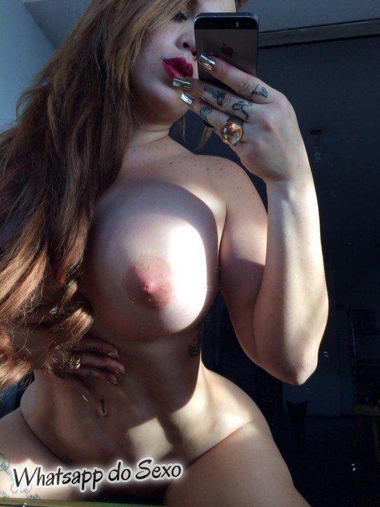 Fotos-e-videos-de-Jennifer-Aboul-a-ruiva-mais-gostosa-que-eu-já-viu-na-net (42)