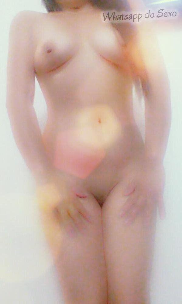 imagens amadoras muito gostosinha e sapequinhas da calcinha atochada  (11)