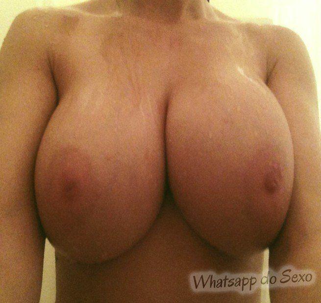 Fotos amadoras de novinha caiu no whatsapp