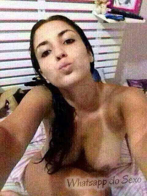 ninfetas do whatsapp coletânea de fotos de novinhas que caíram no whatsapp nuas (18)