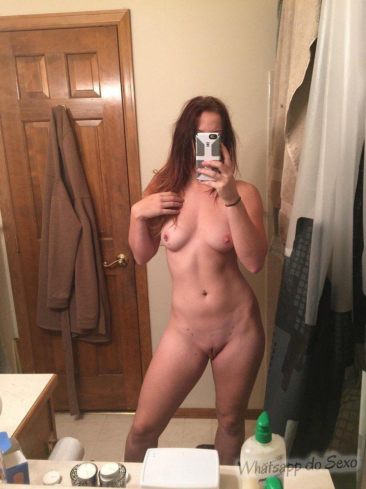 caiu na net amadoras safadas e peladas (37)