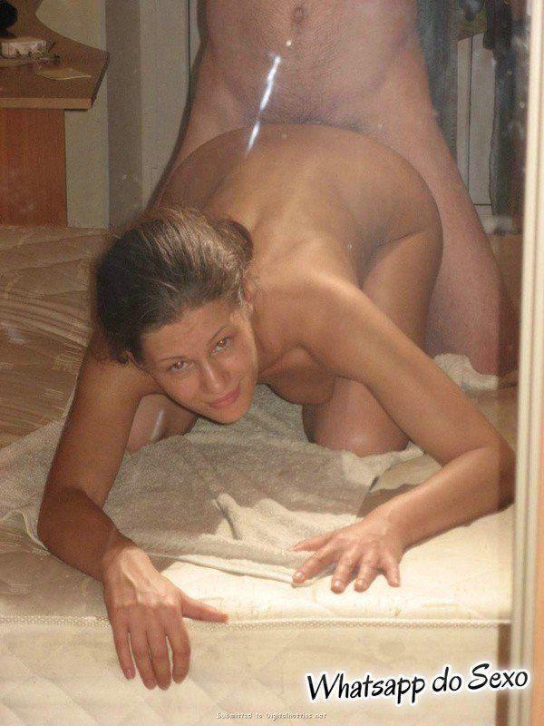 Fotos de sexo da novinha safada