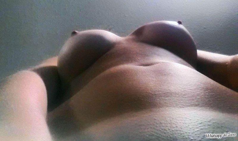 mais fotos safadas de mulher gostosas e que não tem vergonha de ficar pelada (8)