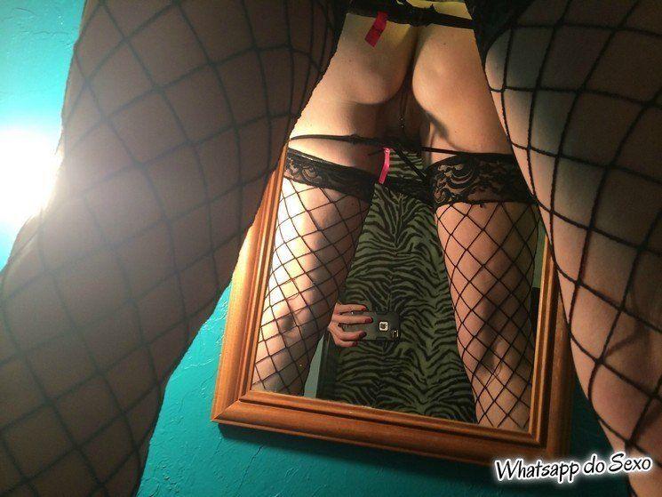 mulher safada pelada em imagens muito safadas da internet (8)