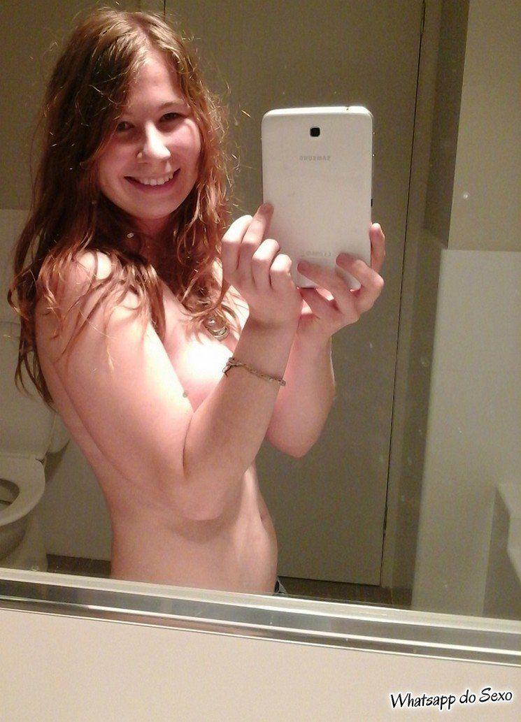 Imagens porno da novinha gostosa