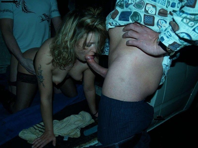 Fotos de surubas, sexo em grupo, orgias
