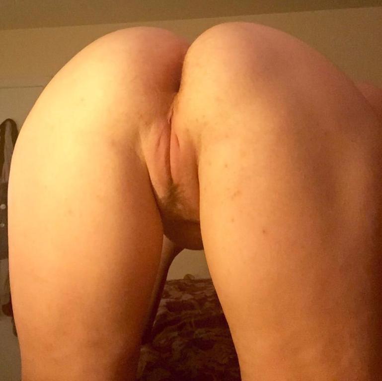 Fotos de Nudes novinha peituda (3)