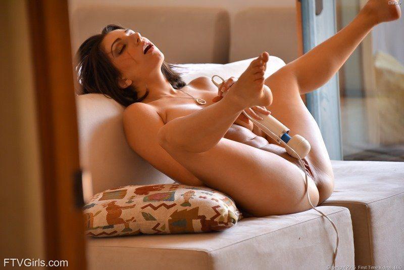Atriz pornô darcie dolce nua (3)