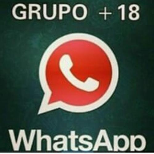 Grupo de putaria no Whatsapp