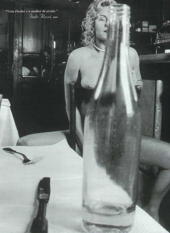 Vera Fischer pelada nua na revista Playboy (11)