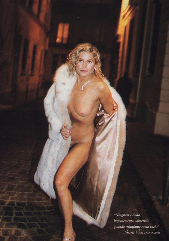 Vera Fischer pelada nua na revista Playboy (12)