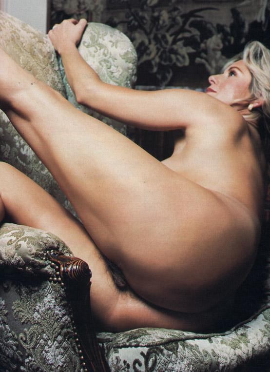 Vera Fischer pelada nua na revista Playboy (13)