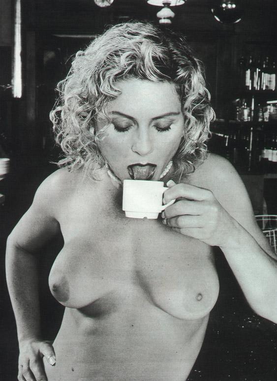 Vera Fischer pelada nua na revista Playboy (14)