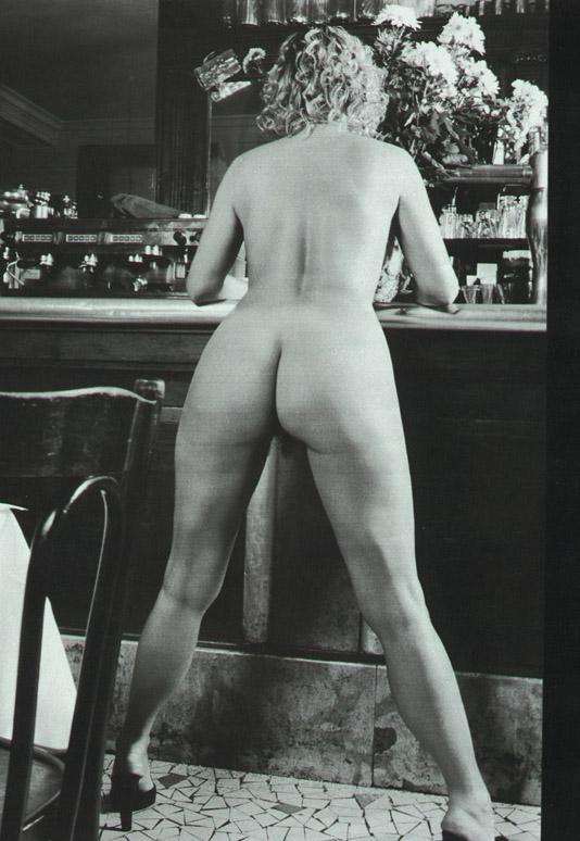 Vera Fischer pelada nua na revista Playboy (15)