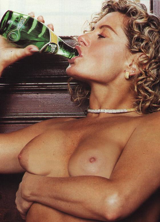 Vera Fischer pelada nua na revista Playboy (17)